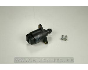 Idle control valve Citroen/Peugeot EW10J4 engine