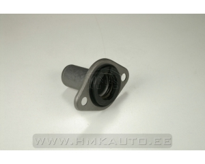 Clutch release bearing guide witrh seal PSA ML6 gearbox
