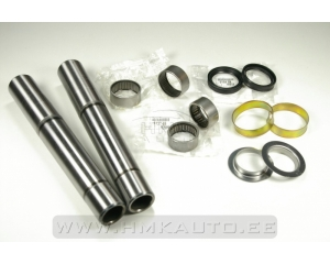 Rear axle repair kit Citroen ZX/Xsara, Peugeot 306