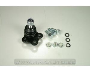Шаровая опора Renault Laguna II/VelSatis/Espace IV/Trafic II  ->06
