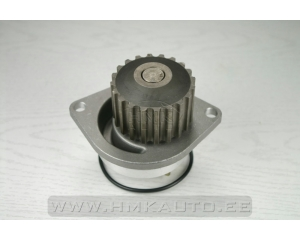 Water pump Citroen Peugeot 1,1-1,4-1,5D