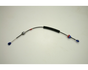 Gear link control cable right Renault Kangoo JH3/JR5 gearbox
