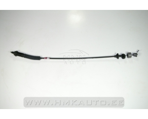 Clutch cable Citroen Xsara