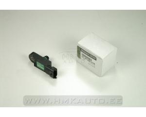 Датчик давления в впускной коллектор Renault 1,5-2,0DCi