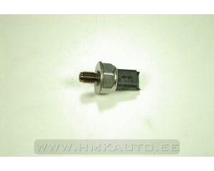 Kütuserõhu andur Citroen/Peugeot 1,6HDi