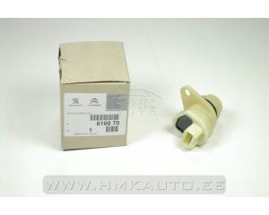 Speed sensor Citroen/Peugeot