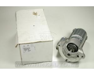 Käynnistinmoottori Citroen/Peugeot 1,9D/2,0HDI
