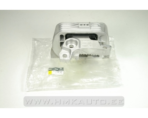 Engine mounting right OEM Renault Master 2,3DCI 2010-