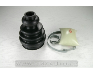 Driveshaft bellow set inner Jumper/Boxer 1.4T