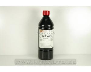 Fuel additive Havoline D-Flow 1L