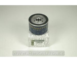 Oil filter OEM Renault