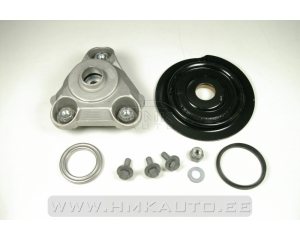 Amortisaatori remont komplekt vasak Jumper/Boxer/Ducato 02-06