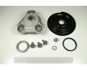 Amortisaatori remont komplekt parem Jumper/Boxer/Ducato 02-06