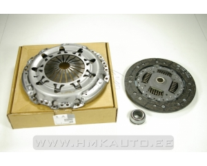 Clutch kit OEM Peugeot/Citroen