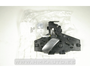 Door handle inner left Citroen C5