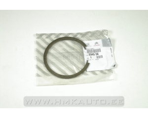 Front wheel bearing stop ring Jumper/Boxer/Ducato 2006-