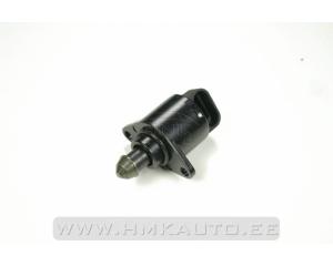 Tühikäiguregulaator Citroen/Peugeot 1,8