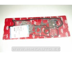 Tiivistesarja, sylinterikansi Citroen/Peugeot 1,9D DW8