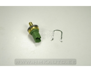 Coolant fluid temperature sensor Citroen/Peugeot