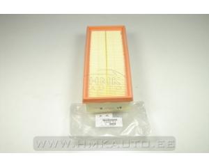 Air filter OEM Citroen/Peugeot 1,6HDI