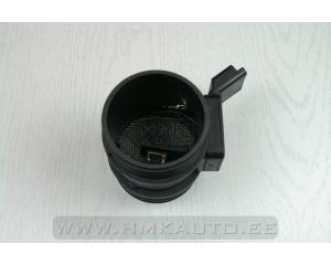Mass air flow meter Citroen/Peugeot/Fiat 1.9D-2.0HDI