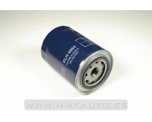 Oil filter Jumper/Boxer/Ducato 2.8HDI 02-06