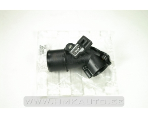 Boost sensor Jumper/Boxer 2,2HDI 2006-