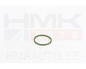 Tihend turbotorule 61,90mm AUDI/VW