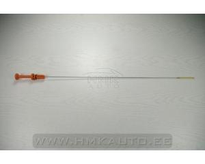 Oil dipstick Citroen/Peugeot  1,1-1,4 TU 99-