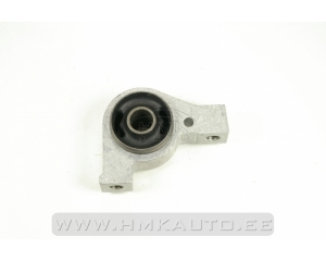 Control arm silentblock rear Citroen C5