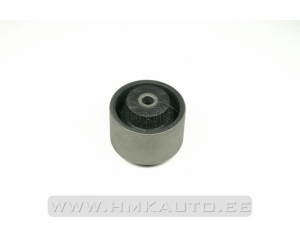 Engine mounting bush lower Peugeot/Citroen 1,1-1,4 Ø65mm