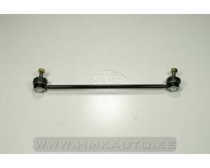Stabiliser link Citroen C2/C3, Peugeot 206/1007