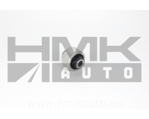 Control arm silentblock front Citroen C4/ Peugeot 307/308/3008/5008/Partner B9