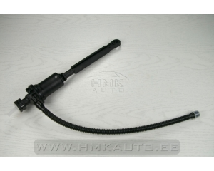 Главный цилиндр сцепления  Renault Trafic/Opel Vivaro