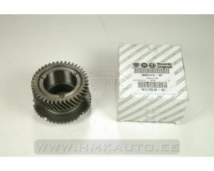 Шестерня 5-ой передачи Jumper/Boxer/Ducato 2006- 3,0HDI