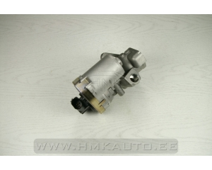 EGR valve OEM Jumper/Boxer/Transit 2006- 2.2HDI
