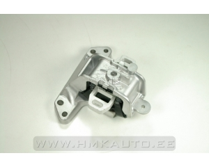 Gearbox mounting Citroen C5, Peugeot 407/508
