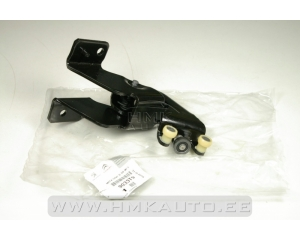 Sliding door roller guide middle Jumpy/Expert 2007-