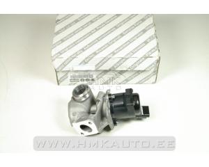 EGR клапан OEM Citroen/Peugeot/Ford/Volvo/Fiat 1,6HDI