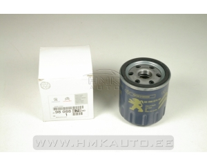 Oil filter Jumper/Boxer/Ducato 2,2HDI 2013-