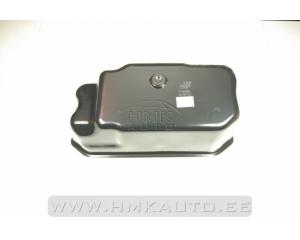 Oil pan Jumper/Boxer/Ducato 2,3JTD