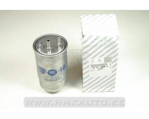 Топливный фильтр OEM Jumper/Boxer/Ducato 3,0HDI 2012-