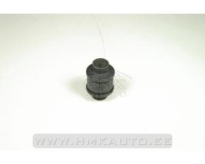Amortisaatori puks tagumine alumine Citroen C4/Peugeot 307