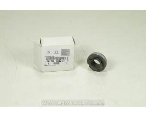 Clutch release bearing Citroen/Peugeot