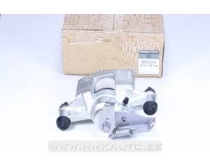 Brake caliper rear left Renault Master 2010- RWD