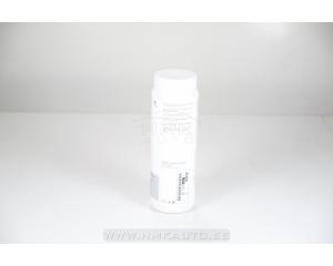 Чистящие гранулы впускного тракта 1kg PSA EP-моторы