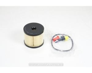 Топливный фильтр Citroen/Peugeot 2,0-2,2HDI