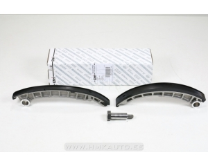 Timing chain guide set Jumper/Boxer/Ducato 3,0HDI 2011- EURO5
