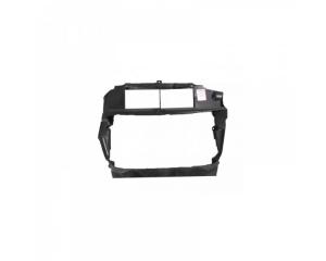 Radiator frame Iveco Daily IV