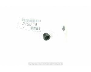 Clutch cylinder pipe gasket PSA/Renault/Fiat